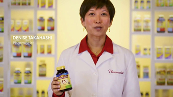 Nature Made Vitamin D3 TV Spot, 'Health & Life' - Thumbnail 8