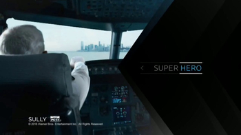 XFINITY On Demand TV Spot, 'Super Movies' Song by Goldfrapp - Thumbnail 3