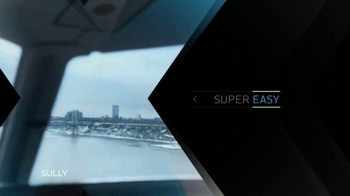 XFINITY On Demand TV Spot, 'Super Movies' Song by Goldfrapp - Thumbnail 9