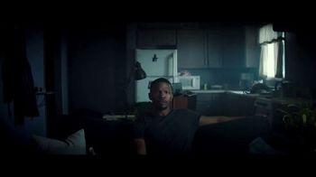 Sleepless - Alternate Trailer 9