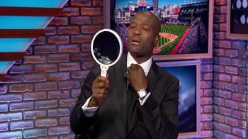 MLB Network Grammy Sweeps TV Spot, 'Let's Go!' - Thumbnail 1