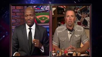 MLB Network Grammy Sweeps TV Spot, 'Let's Go!' - Thumbnail 2