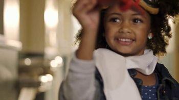 Kiddie Academy TV Spot, 'Amazing'