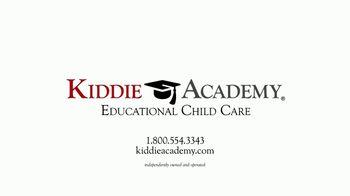 Kiddie Academy TV Spot, 'Amazing' - Thumbnail 10