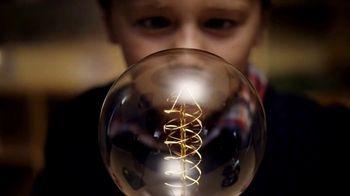 Kiddie Academy TV Spot, 'Amazing' - Thumbnail 4