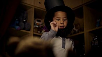 Kiddie Academy TV Spot, 'Amazing' - Thumbnail 6