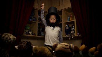Kiddie Academy TV Spot, 'Amazing' - Thumbnail 7