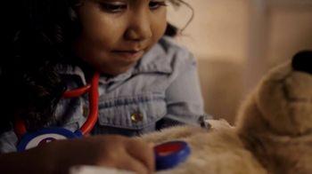 Kiddie Academy TV Spot, 'Amazing' - Thumbnail 8
