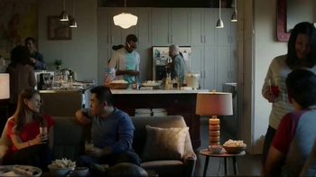 Tostitos Flavored Salsas TV Spot, 'Share' - Thumbnail 1