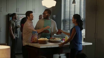 Tostitos Flavored Salsas TV Spot, 'Share' - Thumbnail 9