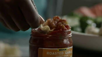 Tostitos Flavored Salsas TV Spot, 'Share' - Thumbnail 3