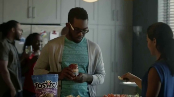 Tostitos Flavored Salsas TV Spot, 'Share' - Thumbnail 7