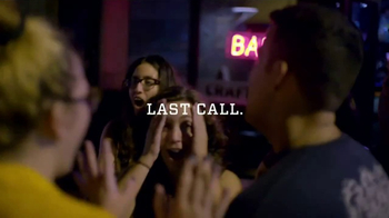 Mercury Marine 115 Pro XS TV Spot, 'Last Call' Song by Underpass - Thumbnail 3