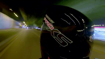 Mercury Marine 115 Pro XS TV Spot, 'Last Call' Song by Underpass - Thumbnail 6