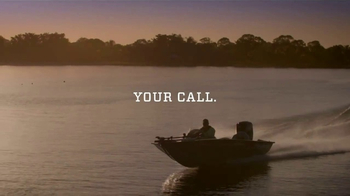 Mercury Marine 115 Pro XS TV Spot, 'Last Call' Song by Underpass - Thumbnail 8