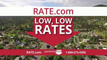 Guaranteed Rate TV Spot, 'Know What You Can Afford' - Thumbnail 7