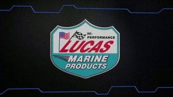 Lucas Marine Products TV Spot, 'Not a Myth' - Thumbnail 1