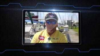 Lucas Marine Products TV Spot, 'Not a Myth' - Thumbnail 2