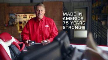 Berkley Fishing TV Spot, 'Facts Matter'