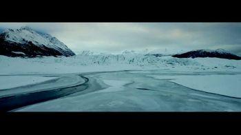 Dodge TV Spot, 'Alaska: AWD Full Line' Song by AC/DC [T1] - Thumbnail 1