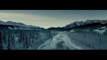Dodge TV Spot, 'Alaska: AWD Full Line' Song by AC/DC [T1] - Thumbnail 2