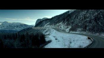 Dodge TV Spot, 'Alaska: AWD Full Line' Song by AC/DC [T1] - Thumbnail 3