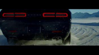 Dodge TV Spot, 'Alaska: AWD Full Line' Song by AC/DC [T1] - Thumbnail 5