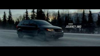 Dodge TV Spot, 'Alaska: AWD Full Line' Song by AC/DC [T1] - Thumbnail 6