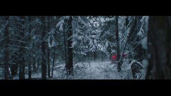 Dodge TV Spot, 'Alaska: AWD Full Line' Song by AC/DC [T1] - Thumbnail 7
