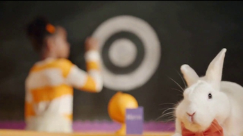 Target TV Spot, 'Well Chosen' Song by Lizzo & Caroline Smith - Thumbnail 9