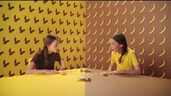 Target TV Spot, 'Well Chosen' Song by Lizzo & Caroline Smith - Thumbnail 4