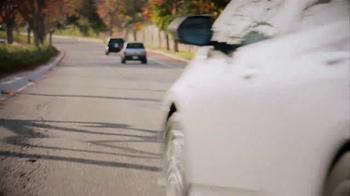 Toyota We Make It Easy Sales Event TV Spot, 'Awareness' [T2] - Thumbnail 3