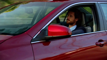 Toyota We Make It Easy Sales Event TV Spot, 'Awareness' [T2] - Thumbnail 6