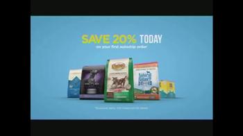 Chewy.com TV Spot, 'Favorite Brands' - Thumbnail 6