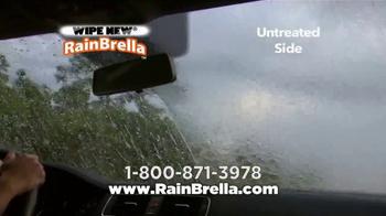 RainBrella TV Spot, 'Rain Is No Match' - Thumbnail 7