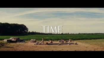 Loving - Alternate Trailer 21