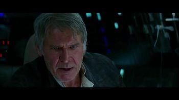 Star Wars: Episode VII - The Force Awakens - Alternate Trailer 35