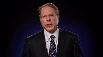 National Rifle Association TV Spot, 'Freedom's Safest Place: Disarmament' - Thumbnail 1