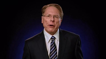 National Rifle Association TV Spot, 'Freedom's Safest Place: Disarmament' - Thumbnail 2