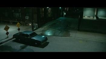 MileIQ TV Spot, 'Getaway Car'