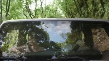 The Hawaiian Islands TV Spot, 'Let Maui Happen' - Thumbnail 3