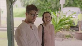 The Hawaiian Islands TV Spot, 'Let Maui Happen' - Thumbnail 8