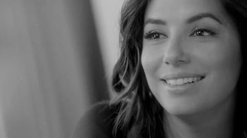 L'Oreal Paris Revitalift TV Spot, 'Reduce Wrinkles' Featuring Eva Longoria - 2180 commercial airings