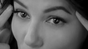 L'Oreal Paris Revitalift TV Spot, 'Reduce Wrinkles' Featuring Eva Longoria - Thumbnail 2