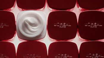 L'Oreal Paris Revitalift TV Spot, 'Reduce Wrinkles' Featuring Eva Longoria - Thumbnail 4