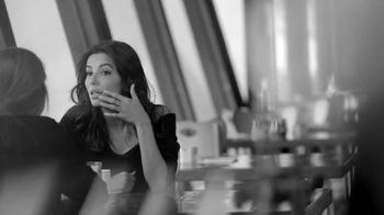 L'Oreal Paris Revitalift TV Spot, 'Reduce Wrinkles' Featuring Eva Longoria - Thumbnail 5