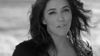 L'Oreal Paris Revitalift TV Spot, 'Reduce Wrinkles' Featuring Eva Longoria - Thumbnail 7