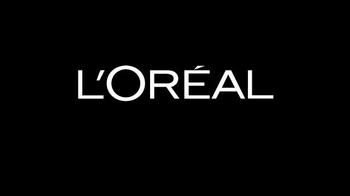 L'Oreal Paris Revitalift TV Spot, 'Reduce Wrinkles' Featuring Eva Longoria - Thumbnail 8