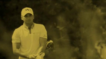 TaylorMade M1 TV Spot, 'The #1 Driver in the World' Featuring Jason Day - Thumbnail 1