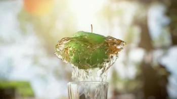 Jim Beam Apple TV Spot, 'Crisp and Refreshing' Featuring Mila Kunis - Thumbnail 2